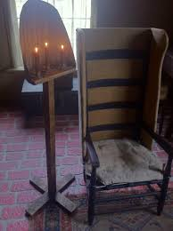 Pin by sondra howell on EARLY PRIMITIVE COUNTRY RUSTIC | Primitive  decorating country, Primitive decorating, Primitive lighting