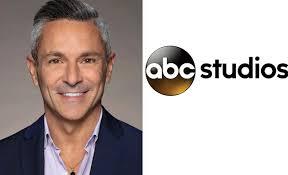 ABC Studios Head of Alternative Fernando Hernandez Exits – Deadline