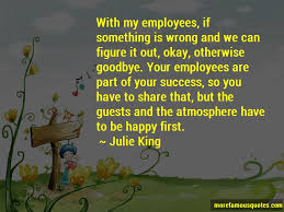 goodbye to employees quotes top quotes about goodbye to