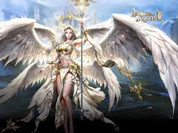 league of angels iii wallpapers free