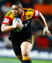 chiefs prop faces all out battle of the