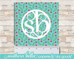 Charming Florals Collection Printed Vinyl 6x6 Vinyl Sheet Hot Pink Turquoise Green Flowers Outdoor Glitter Htv Car Decal Vinyl Chrmg76x6