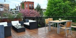 advantage lumber buffalo patio deck