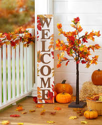 Fall Decorating Ideas Get Excited For The Harvest Season The Lakeside Collection