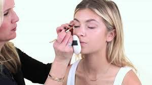 celebrity makeup artist monika blunder