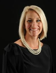 Addie Smith to serve on AmeriFirst board | News | unionspringsherald.com