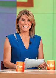 Nicolle Wallace on leaving The View: She found out she was leaving ...