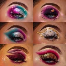 2019 best makeup brushes cam makeup set