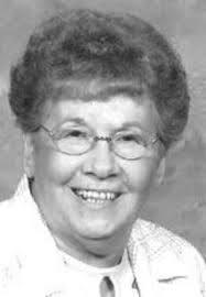 Effie Reed   Obituary   Terre Haute Tribune Star