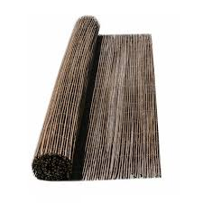 Wholesale Cheap Garden Natural Handmade Wicker Bamboo Fence Roll Buy Wholesale Wicker Fence Wicker Fence Roll Bamboo Fence Product On Alibaba Com