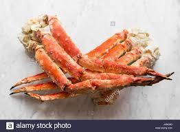 Snow Crab Legs High Resolution Stock ...