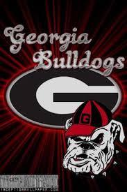 georgia bulldogs wallpapers sf wallpaper