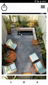 40 best backyards ideas with simple