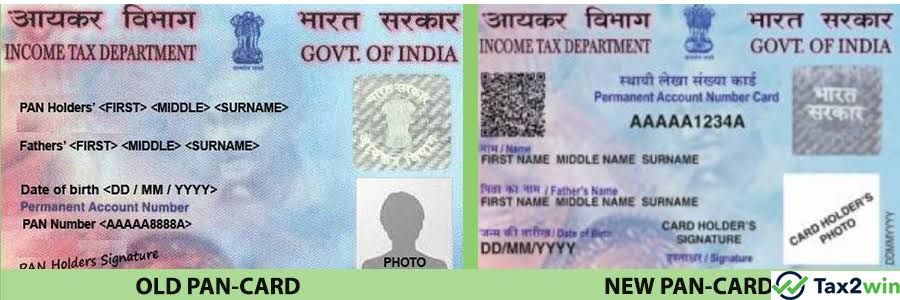 """Image result for new pan card"""""""