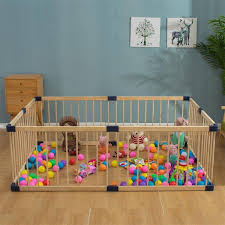 2020 Australia Indoor Childrens Australian Indoor Game Solid Wood Baby Crawling Toddler Fence Solid Wood Safety Fence From Angellababyshoes 23 12 Dhgate Com