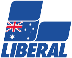 Liberal Party of Australia - Wikipedia