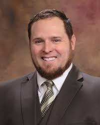 Aaron Schneider- Broker-Home Buyers Marketing II,INC - Photos ...