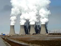 yatağan termik santrali ile ilgili görsel sonucu