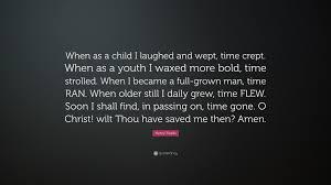 henry twells quotes quotefancy