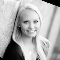 "200+ ""Abby King"" profiles | LinkedIn"