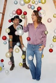 Adamari López y Toni Costa en fiesta navideña de Amazon en Miami | FOTOS -  South Florida Sun Sentinel - South Florida Sun-Sentinel