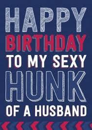 special happy birthday quotes