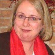 Jane Thompson (tmomma204) on Pinterest