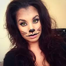 kitty cat makeup saubhaya makeup