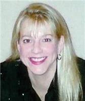 Colleen JOHNSON Obituary - Tucson, Arizona | Legacy.com