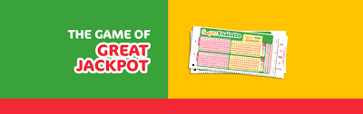 SuperEnalotto lottery game by Sisal