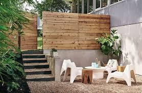 Landscape Renovation in Tarrytown - Austin Monthly Magazine