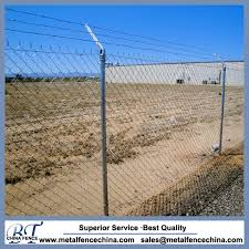 China Home Depot Chain Wire Netting For Sale China Wire Mesh Fence Chain Link Fence