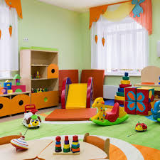 15 Amazing Toy Rooms That Put The Fun In Functional Family Handyman