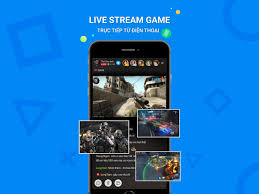TalkTV for Android - APK Download