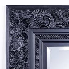 prints wall art mirrors clocks