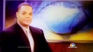 WDBJ7 Reporter Alison Parker, Photographer Adam Ward Killed on Live TV