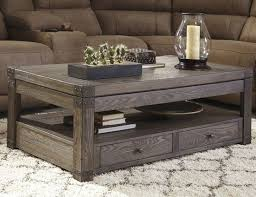 30 best lift top coffee tables you can
