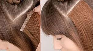 orlando s hair extensions experts