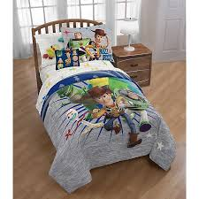 Disney Toy Story 4 Bedding Collection Bed Bath Beyond