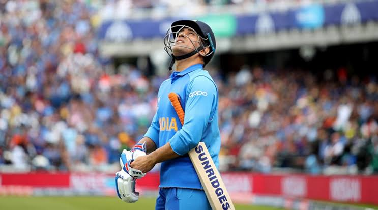 """Image result for Dhoni"""""""