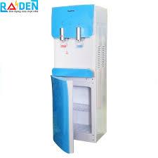 Cây nước nóng lạnh Nagakawa NAG1101 công nghệ làm lạnh Block