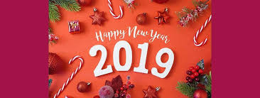 happy new year wishes images quotes status