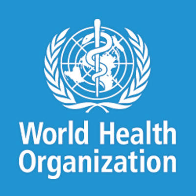 World Health Organization (WHO) Job Recruitment (4 Positions)
