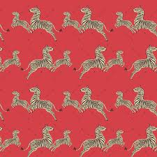 royal tenenbaums wallpaper forters