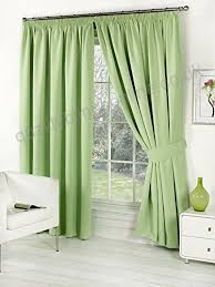 supersoft thermal blackout curtains