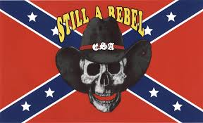 confederate flag wallpapers still a