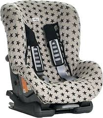 chicco car seat covers saffron 3 the