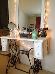 51 makeup vanity table ideas ultimate