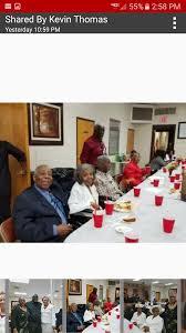 Ida Burns Obituary - Detroit, Michigan | James H. Cole Home for Funerals -  Northwest Chapel