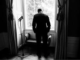 صور حزينة من غير كلام لقطات